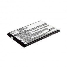 BLACKBERRY 1250MAH LI-ION JM1, BAT-30615-006
