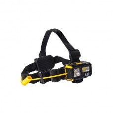 CATERPILLAR MULTI-FUNCTION HEADLAMP