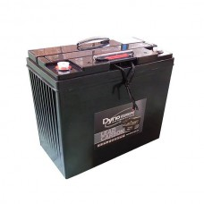 LEAD CARBON BATTERY 12V 144AH/C20 117.5AH/C5 M8