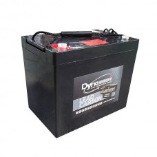 LEAD CARBON BATTERY 12V 85AH/C20 71.5AH/C5 M8