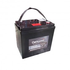 LEAD CARBON BATTERY 6V 200AH/C20 173.5AH/C5 M8