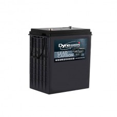 LEAD CARBON BATTERY 6V 330AH/C20 257.5AH/C5 M8