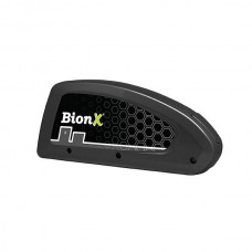 BIONX E-BIKE BATTERY PACK LI-ION 48V 8,8AH 423WH BLACK - KETTLE - WITHOUT CHARGER