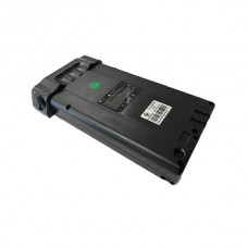 COMPATIBLE BATTERY ANSMANN 24V 10AH KORT